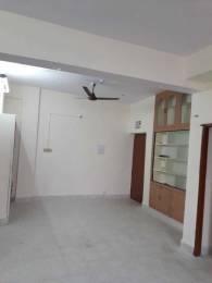 1800 sqft, 3 bhk Apartment in Builder Vani Vihar Apartments Street Number 5, Hyderabad at Rs. 17000