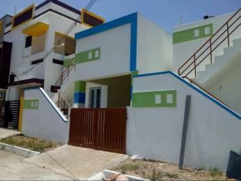 1500 sqft, 2 bhk Villa in Builder Project Madukkarai, Coimbatore at Rs. 32.0000 Lacs