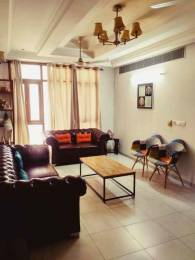 1900 sqft, 3 bhk Apartment in Builder Sunny Valley dwarka sector 12, Delhi at Rs. 1.7000 Cr