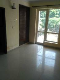 1875 sqft, 3 bhk Apartment in JMD Gardens Sector 33, Gurgaon at Rs. 30000