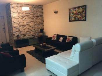 1630 sqft, 3 bhk Apartment in Vipul Greens Sector 48, Gurgaon at Rs. 1.4500 Cr