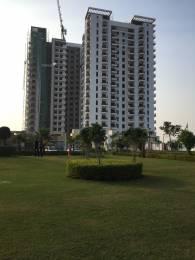 2122 sqft, 3 bhk Apartment in Eldeco Accolade Sector 2 Sohna, Gurgaon at Rs. 96.0000 Lacs