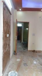 1000 sqft, 3 bhk BuilderFloor in Builder Project Sector 10 Vasundhara, Ghaziabad at Rs. 43.0000 Lacs