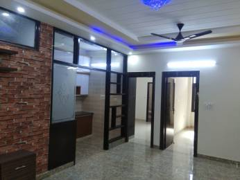 1500 sqft, 3 bhk BuilderFloor in Builder Project Niti Khand 1, Ghaziabad at Rs. 69.0000 Lacs