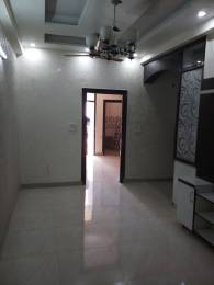 850 sqft, 2 bhk BuilderFloor in Builder Project Shakti Khand 3, Ghaziabad at Rs. 38.0000 Lacs