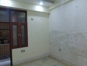 900 sqft, 2 bhk BuilderFloor in Builder Project Vaishali, Ghaziabad at Rs. 40.0000 Lacs