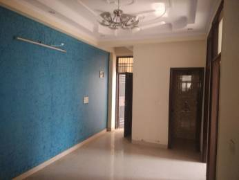 1400 sqft, 3 bhk BuilderFloor in Builder Project Vaishali, Ghaziabad at Rs. 54.5500 Lacs
