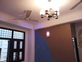 1000 sqft, 2 bhk BuilderFloor in Builder Project Gyan Khand 2, Ghaziabad at Rs. 42.0000 Lacs