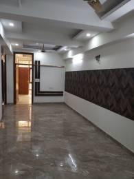1375 sqft, 3 bhk BuilderFloor in Builder Project Indirapuram, Ghaziabad at Rs. 61.0000 Lacs