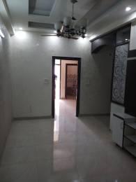 850 sqft, 2 bhk BuilderFloor in Builder Project Shakti Khand 3, Ghaziabad at Rs. 38.0000 Lacs