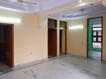 1200 sqft, 3 bhk BuilderFloor in Builder Project Indirapuram, Ghaziabad at Rs. 48.0000 Lacs