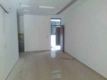 1275 sqft, 3 bhk BuilderFloor in Builder Project Niti Khand 1, Ghaziabad at Rs. 60.0000 Lacs