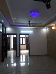 1275 sqft, 3 bhk BuilderFloor in Builder Project Niti Khand 1, Ghaziabad at Rs. 68.0000 Lacs