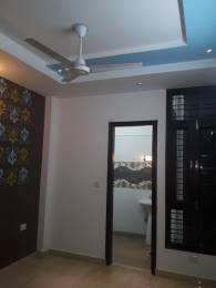 970 sqft, 3 bhk BuilderFloor in Builder Project Indirapuram, Ghaziabad at Rs. 52.0000 Lacs