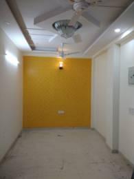 950 sqft, 2 bhk BuilderFloor in Builder Project Vaishali, Ghaziabad at Rs. 39.0000 Lacs