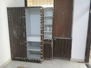 1200 sqft, 3 bhk BuilderFloor in Builder Project Sector 1 Vasundhara, Ghaziabad at Rs. 48.0000 Lacs