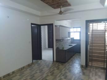 1050 sqft, 2 bhk BuilderFloor in Builder Project Vasundhara Sector 3, Ghaziabad at Rs. 42.5000 Lacs
