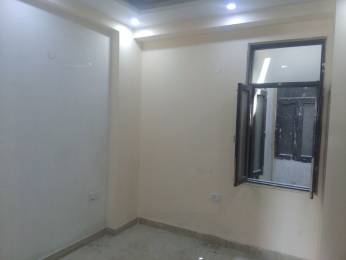 850 sqft, 2 bhk BuilderFloor in Builder Project Indirapuram, Ghaziabad at Rs. 31.5000 Lacs
