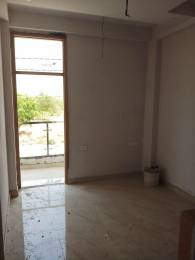 1200 sqft, 3 bhk BuilderFloor in Builder Project Vasundhara, Ghaziabad at Rs. 42.0000 Lacs