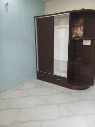 850 sqft, 2 bhk BuilderFloor in Builder Project Nyay Khand I, Ghaziabad at Rs. 34.5000 Lacs