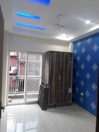 925 sqft, 2 bhk BuilderFloor in Builder Project Vasundhara, Ghaziabad at Rs. 32.6000 Lacs