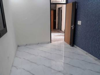 600 sqft, 1 bhk BuilderFloor in Builder Project Vaishali Sector 2A, Ghaziabad at Rs. 22.5000 Lacs