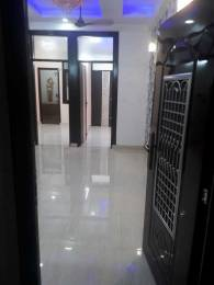 850 sqft, 2 bhk BuilderFloor in Builder Project Shakti Khand 3, Ghaziabad at Rs. 31.5000 Lacs
