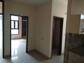 900 sqft, 2 bhk BuilderFloor in Builder Project Sector 10 Vasundhara, Ghaziabad at Rs. 41.5000 Lacs