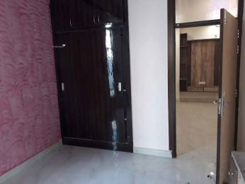 900 sqft, 2 bhk BuilderFloor in Builder Project Gyan Khand 2, Ghaziabad at Rs. 42.0000 Lacs
