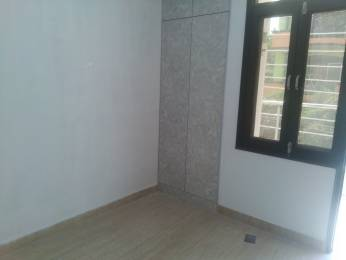 1265 sqft, 3 bhk BuilderFloor in Builder Project Niti Khand, Ghaziabad at Rs. 59.9900 Lacs