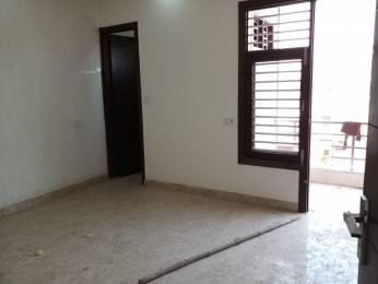 1500 sqft, 3 bhk BuilderFloor in Builder Project Vasundhara Sec 13, Ghaziabad at Rs. 62.0000 Lacs