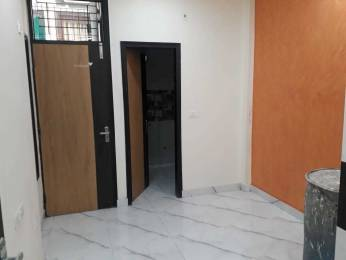 600 sqft, 2 bhk BuilderFloor in Builder Project Vaishali, Ghaziabad at Rs. 31.5000 Lacs