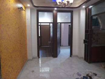 875 sqft, 2 bhk BuilderFloor in Builder Project Gyan Khand 2, Ghaziabad at Rs. 42.0000 Lacs