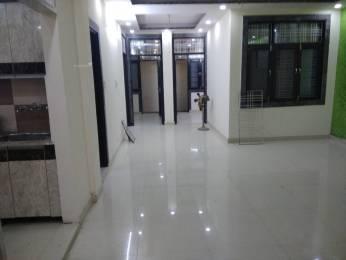 1550 sqft, 4 bhk BuilderFloor in Builder Project Vasundhara, Ghaziabad at Rs. 70.0000 Lacs