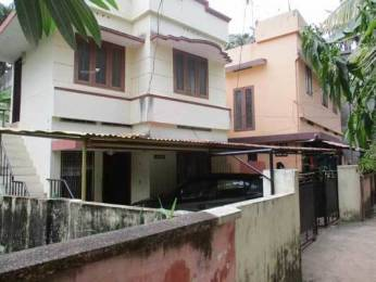 700 sqft, 2 bhk Villa in Builder Project Pettah, Trivandrum at Rs. 8000