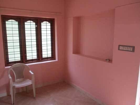 700 sqft, 2 bhk Villa in Builder Project Pettah, Trivandrum at Rs. 8000