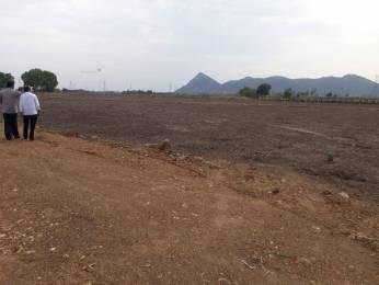 900 sqft, Plot in Builder tadikonda nidumukala dhaggar lo open plotos low cost price Tulluru, Guntur at Rs. 4.0000 Lacs