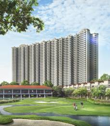 1253 sqft, 3 bhk Apartment in Ajnara Group and Supertech Group Sports Republik Phase 2 Noida Extension, Noida at Rs. 32.0000 Lacs