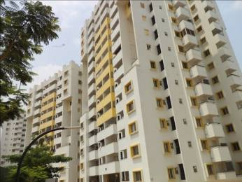 1835 sqft, 3 bhk Apartment in Golden Golden Palms Narayanapura on Hennur Main Road, Bangalore at Rs. 89.0000 Lacs