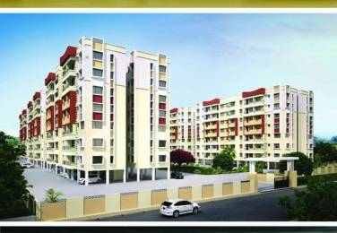 1100 sqft, 2 bhk Apartment in Builder Minakshi Enclave Maligaon Guwahati maligaon, Guwahati at Rs. 41.0000 Lacs