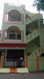 900 sqft, 3 bhk IndependentHouse in Builder duplex housee krishnalanka, Vijayawada at Rs. 18000