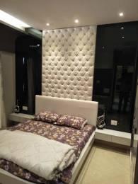 1145 sqft, 2 bhk Apartment in Builder Yashoodeep heights Rabale, Mumbai at Rs. 32000