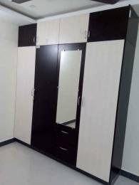 1145 sqft, 2 bhk Apartment in Builder Newa garden chs airoli Airoli, Mumbai at Rs. 35000