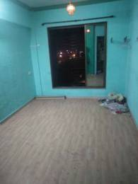 980 sqft, 2 bhk Apartment in Builder Suman chs airoli Airoli, Mumbai at Rs. 92.0000 Lacs