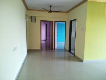 1145 sqft, 1 bhk Apartment in Builder Yashoodeep heights Rabale, Mumbai at Rs. 31000