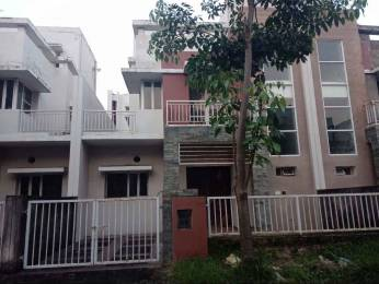 1921 sqft, 3 bhk Villa in Universal Success Enterprises USE Kolkata West International City Howrah, Kolkata at Rs. 37.0000 Lacs