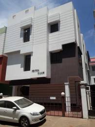 5500 sqft, 7 bhk Villa in Builder Villa Chennai trustpuram Kodambakkam, Chennai at Rs. 78000