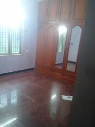 800 sqft, 2 bhk Apartment in Builder Project Kodambakkam, Chennai at Rs. 16500