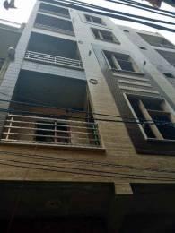 500 sqft, 2 bhk BuilderFloor in Builder Krishna properties Floors 3 Shastri Nagar Delhi Shastri Nagar, Delhi at Rs. 35.0000 Lacs
