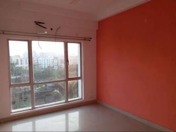 1650 sqft, 3 bhk Apartment in Ambuja Utsa The Condoville New Town, Kolkata at Rs. 22000